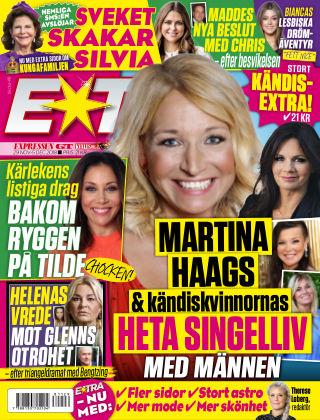 Extra 2018-11-29