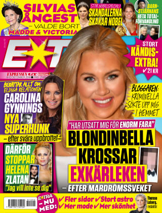 Extra 2018-12-06