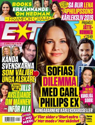 Extra 2019-01-03