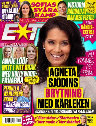 Extra 2019-01-10