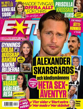 Extra 2019-01-24
