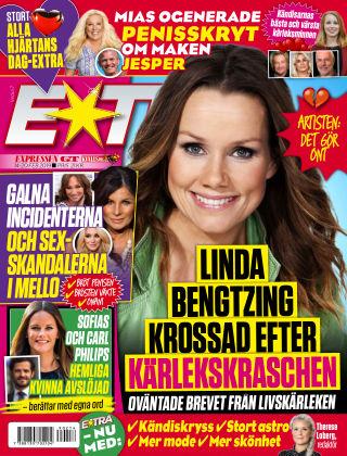 Extra 2019-02-14