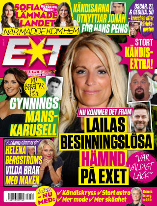 Extra 2019-02-21