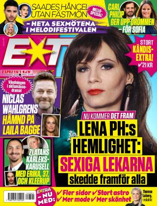 Extra 2019-03-07