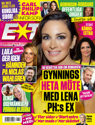 Extra 2019-03-14