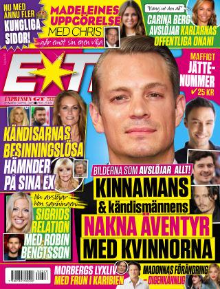 Extra 2019-03-28
