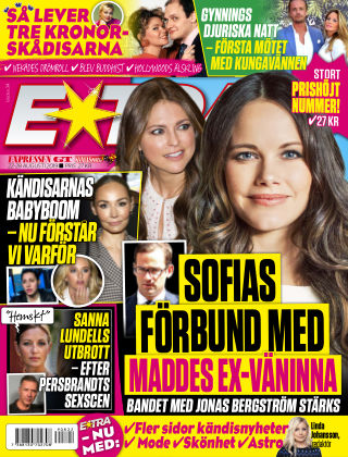 Extra 2019-08-22
