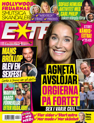 Extra 2019-09-19