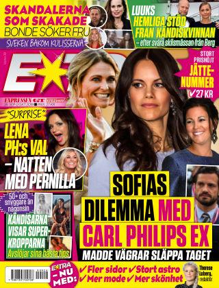 Extra 2019-09-26