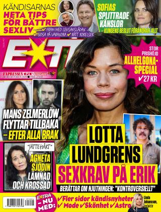 Extra 2019-10-24