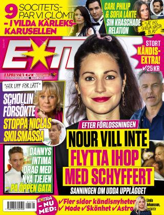 Extra 2019-11-07