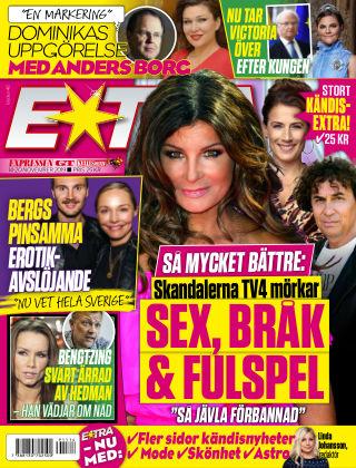 Extra 2019-11-14