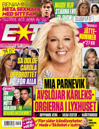 Extra 2019-11-28