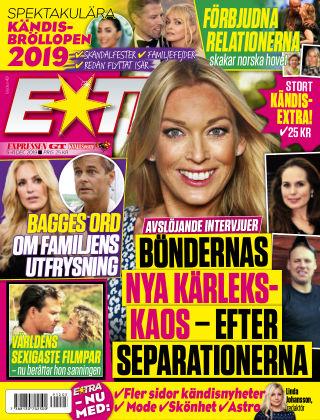 Extra 2019-12-05