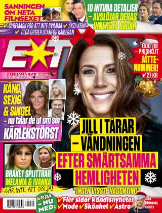 Extra 2019-12-19