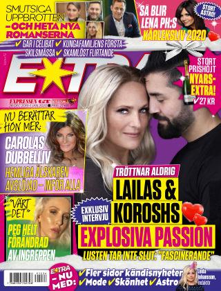 Extra 2019-12-26