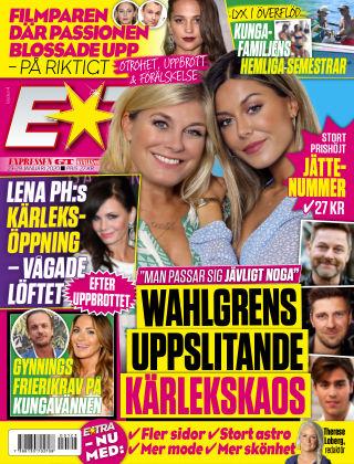 Extra 2020-01-23