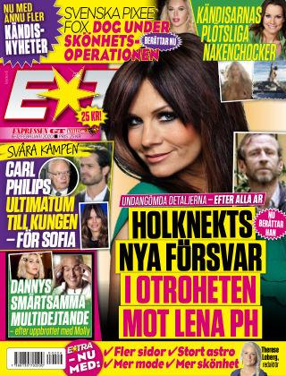 Extra 2020-02-06