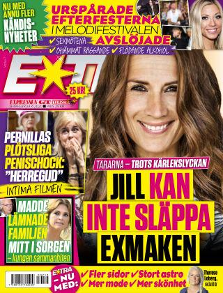 Extra 2020-02-13