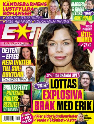 Extra 2020-02-27