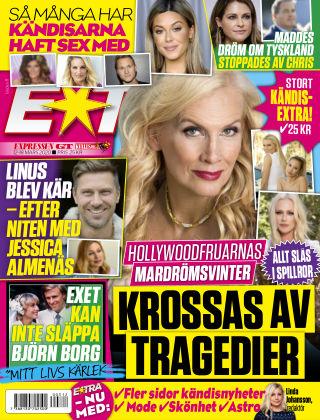 Extra 2020-03-12