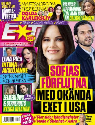 Extra 2020-04-16