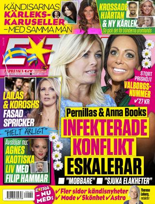 Extra 2020-04-30