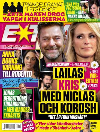 Extra 2020-05-14