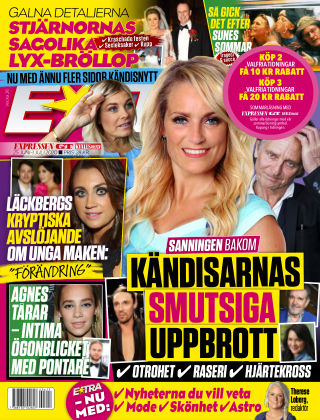Extra 2020-06-25