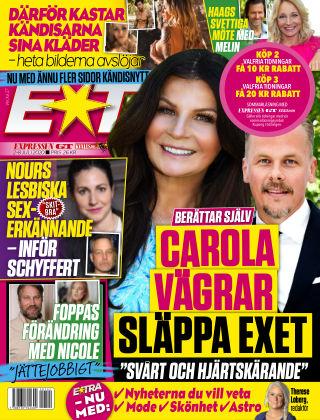 Extra 2020-07-02