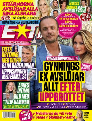 Extra 2020-07-09