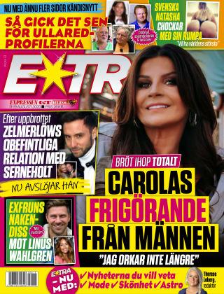 Extra 2020-08-13