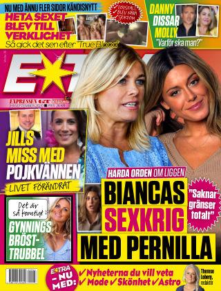 Extra 2020-09-03