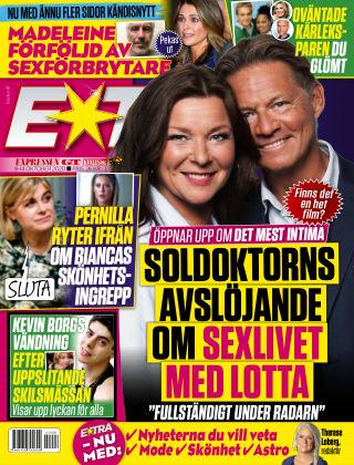 Extra 2020-10-08