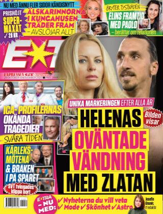 Extra 2020-10-29