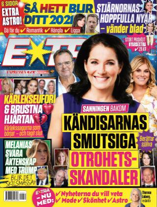 Extra 2020-12-31