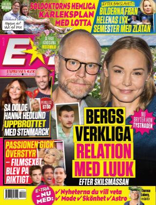 Extra 2021-06-24