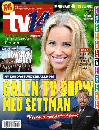 TV14 2013-10-28