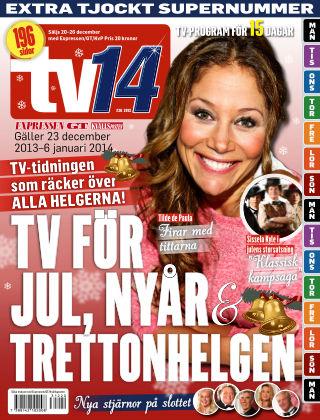TV14 2013-12-20