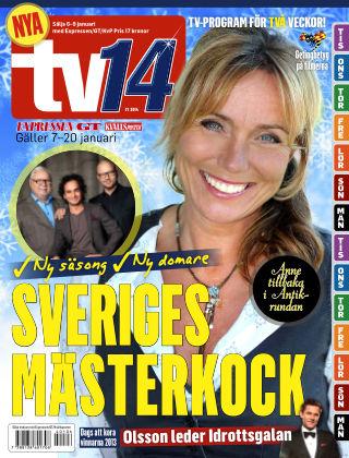 TV14 2014-01-06