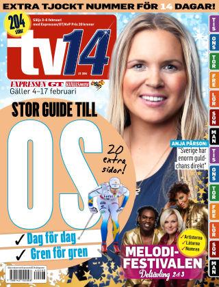TV14 2014-02-03