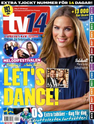 TV14 2014-02-17