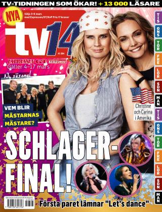 TV14 2014-03-03