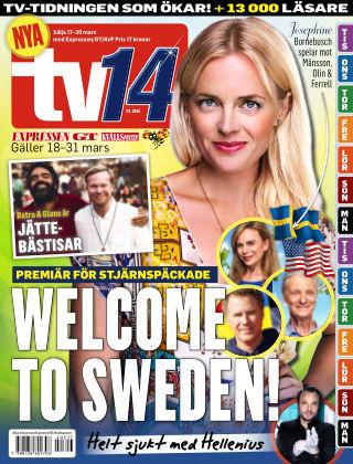 TV14 2014-03-17
