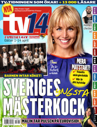 TV14 2014-03-31