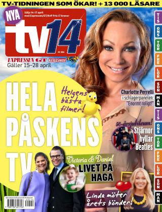 TV14 2014-04-14