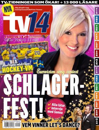 TV14 2014-04-28
