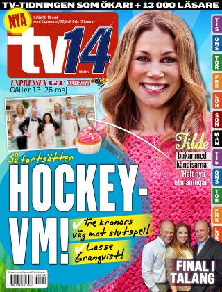 TV14 2014-05-12