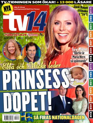 TV14 2014-05-26