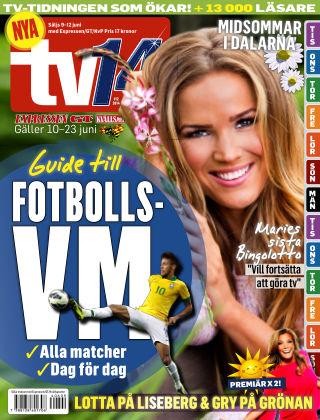 TV14 2014-06-09